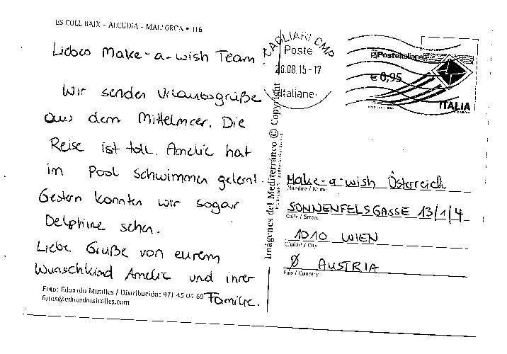 Amelie_postkarte