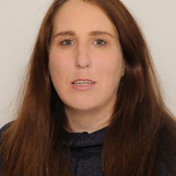 Kathrin WEINGANT
