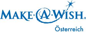 MAW_Logo_Austria