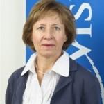 Martina HAVEL