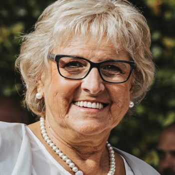 Regina SCHMÖLZ