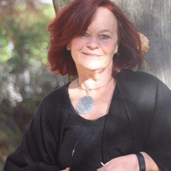 Renate JAGERSBACHER