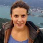 Sarah VOITH