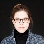 Mag. Ulla BARTEL, BSc
