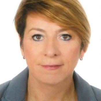 Ursula TSITSOVITS