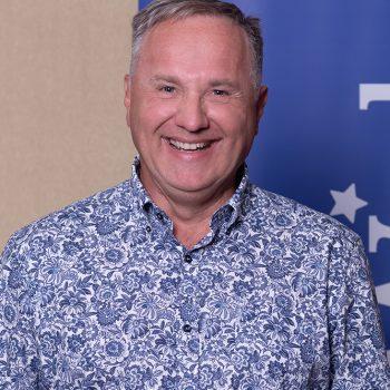 Werner LINDNER