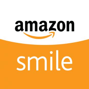 #3fachSmile – Amazon spendet dreifach!