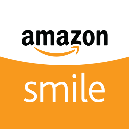 #3fachSmile – Amazon spendet dreifach!