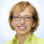 Dr. Doris REGELE
