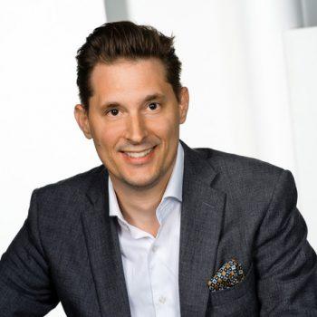 Karl BÜCHE