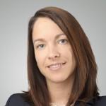 Mag. Katharina FERSTERER