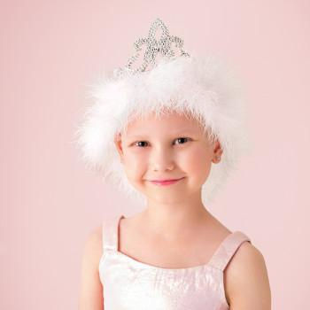 Krebs raubt die Kindheit – Ein Wunsch bringt sie zurück