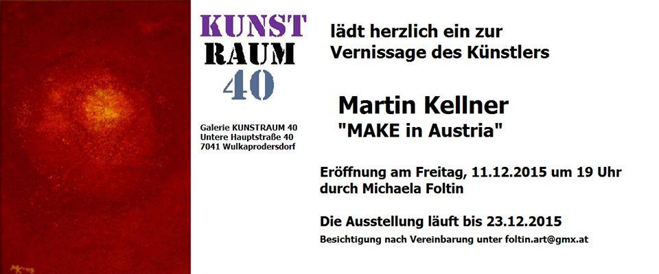 make-in-austria
