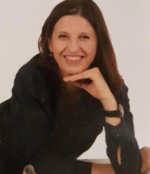 Mag. Martina MITTERMAIR