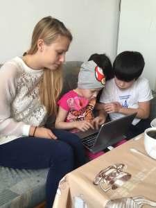 rajana-laptop (3)