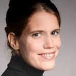 Dr. Sandra KYTIR