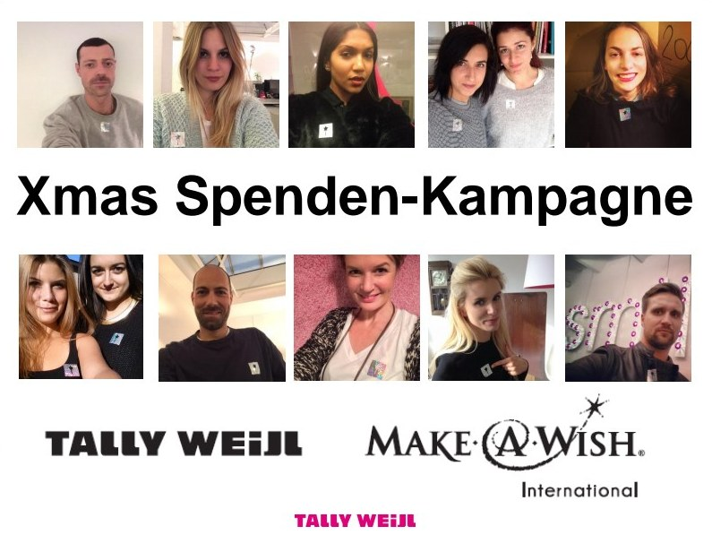 tally-weijl-kampagne