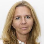 Ursula HARRAND